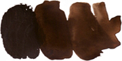 brown-oxide