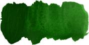 cinnabar-green