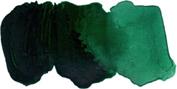 phthalo-green
