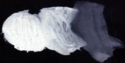 titanium-White